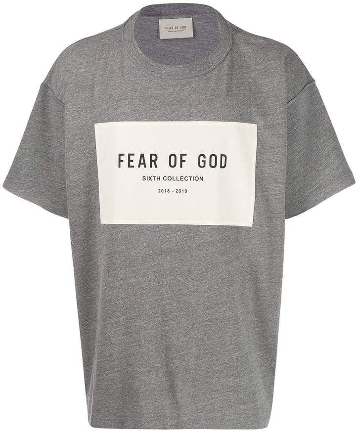 fear of god tee legit check