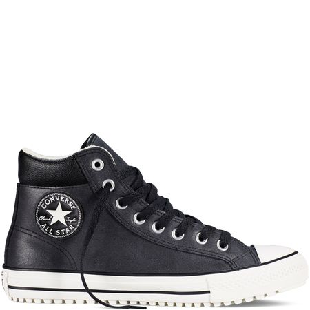 Chuck Taylor Ct As Dainty Ox Canvas, Chaussures de Fitness femme, Marron (Charcoal 010), 37.5 EUConverse