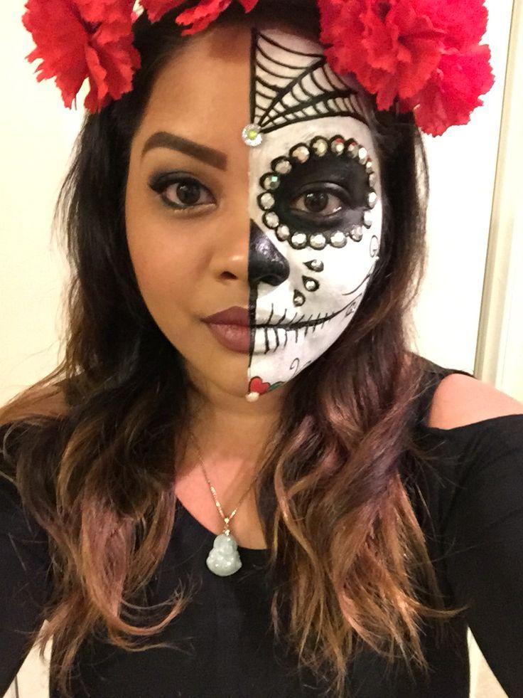 Halloween date ideas in Perth