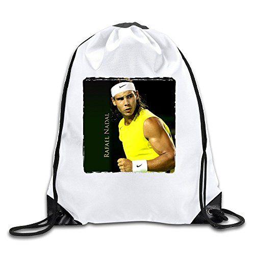 BOoottty 2015 Davis Cup Final Britain Tennis Rafael Nadal...
