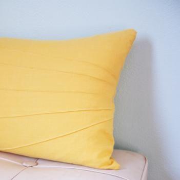 Sunburst pillow sewing pattern & 14 best Cushions \u0026 Pillows   sewing patterns images on Pinterest ... pillowsntoast.com
