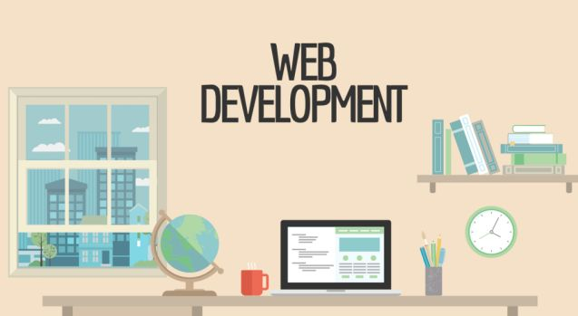 Do you know how does a #webdevelopment company #Dubai execute out the project of #WebsiteDevelopment ? Here are steps most of the firms follow.   #webdevelopmentcompanydubai #webdevelopmentcompanyuae #webdeveloper #Website #ecommerce #WordPress #webdesigner #webdesign #websitedesign #uae