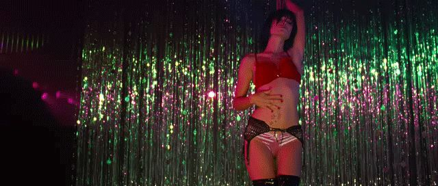 Hollywood's Sexiest Celebrity Stripper Scenes [PHOTOS ... оливия уайлд