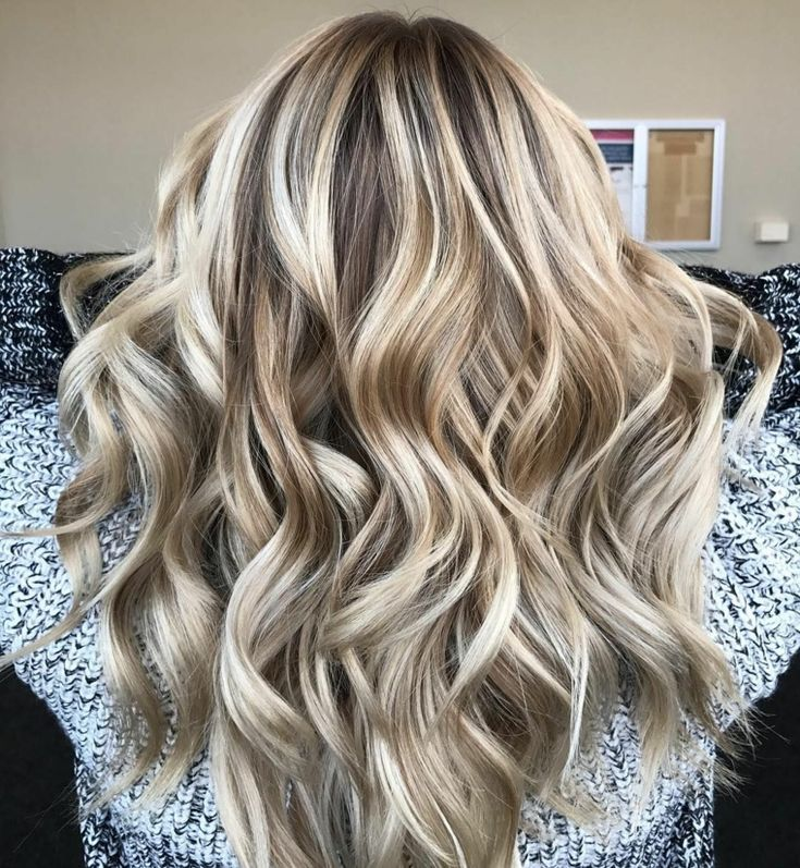254 best Acconciature capelli lunghi images on Pinterest ...