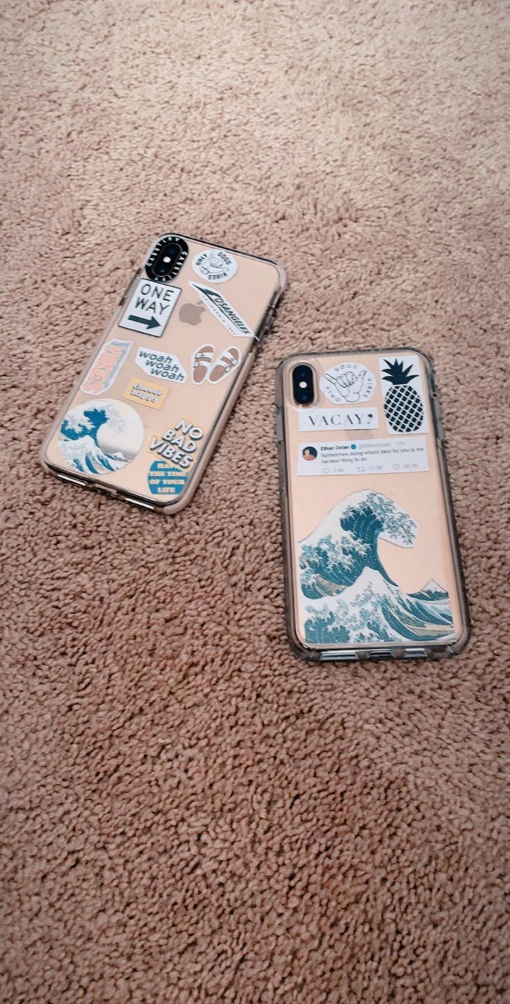 Pin By Anna On Iphone Tumblr Phone Case Diy Phone Case Apple Phone Case