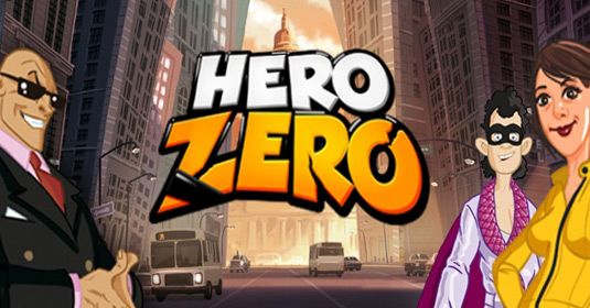 Interesuje Cię hero zero oponki za darmo? Na pewno tak bo wyszukujesz to często w wyszukiwarce dlatego zapraszamy na strone!