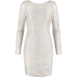 Sukienka Vero Moda - Zalando
