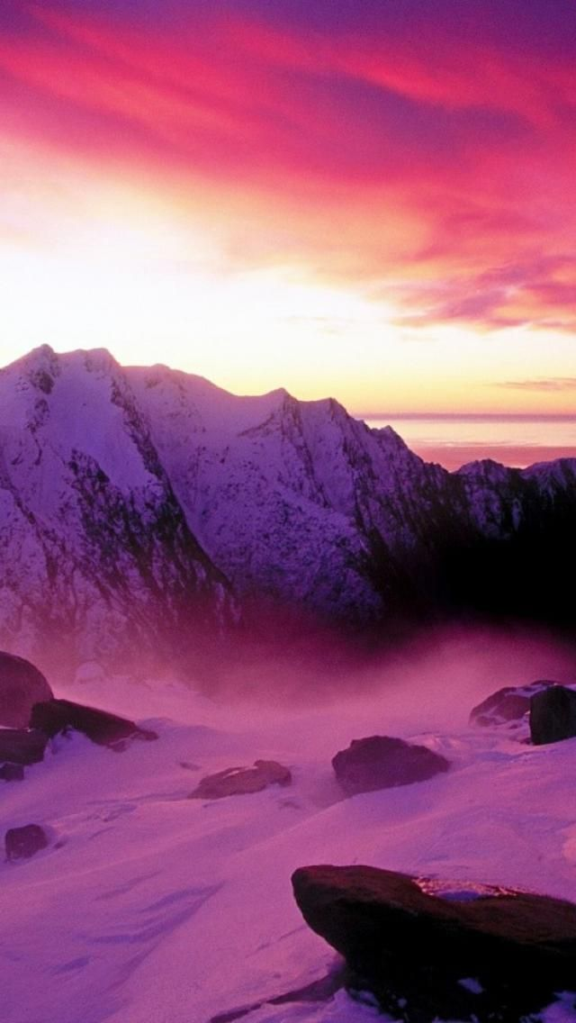 """Franz Josef Glacier, West Coast of New Zealand's South Island   (=^.^=) Thanks, Pinterest Pinners, for stopping by, viewing, re-pinning, & following my boards.  Have a beautiful day! and """"Feel free to share on Pinterest..^..^  #nature #organicgardenandhomes"""