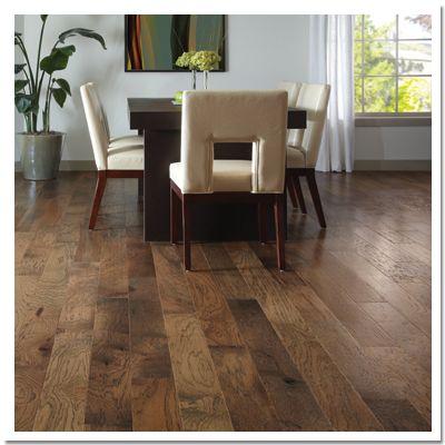 mannington flooring hardwood