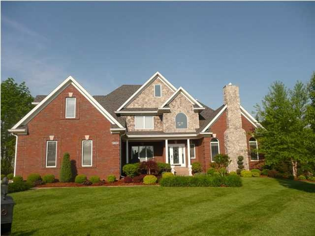 26 best homes for sale in louisville ky images on