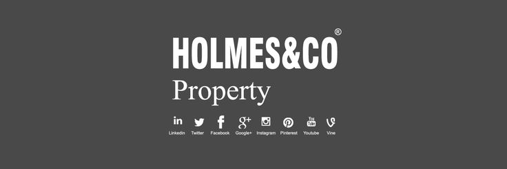 HOLMES&CO Property #Property #Brand #Reform #ReInvent #Hotels #Offices #Apartments #Primelocation #BoutiqueHotels #Marbella #European HOLMES&CO Property We Own, Design, Develop and Market Branded Luxury Real Estate Developments in Prime Locations. http://www.pinterest.com/HOLMESCOPropInv