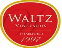 Waltz Vineyards Estate Winery