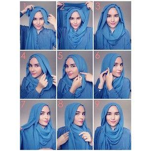 zahratul jannah Instagram photos @zahratuljannah - EnjoyGram