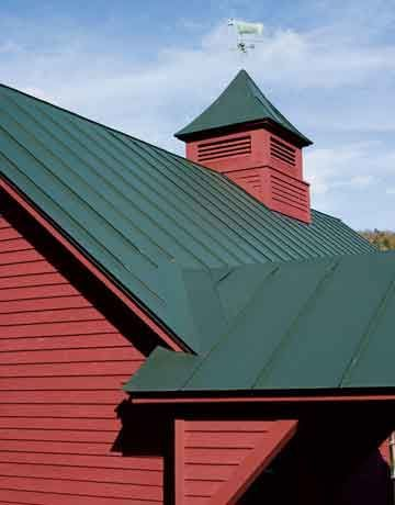 Consider hurricane straps to ensure your roof is bolted to the rest of your house. And inspect your roof tiles or shingles to make sure they are secure. Use roofing cement to fix any loose tiles to prevent them from becoming lethal projectiles during a storm and damaging the underlying roofing material. Seal any areas where wires enter the home, minimizing the chance of water damage during heavy wind and rain. #Tipsforbuildingashed