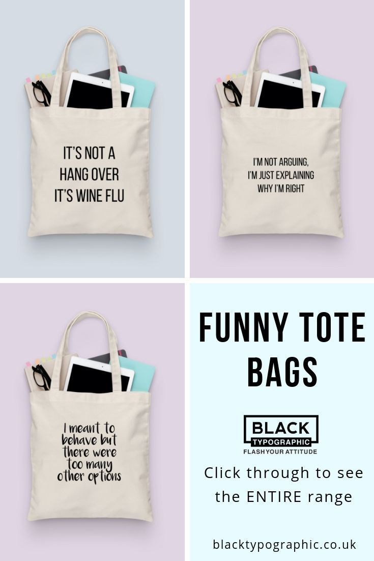 Funny tote bag Canvas tote bag Cotton tote bag Gift for friend Canvas tote You need you too