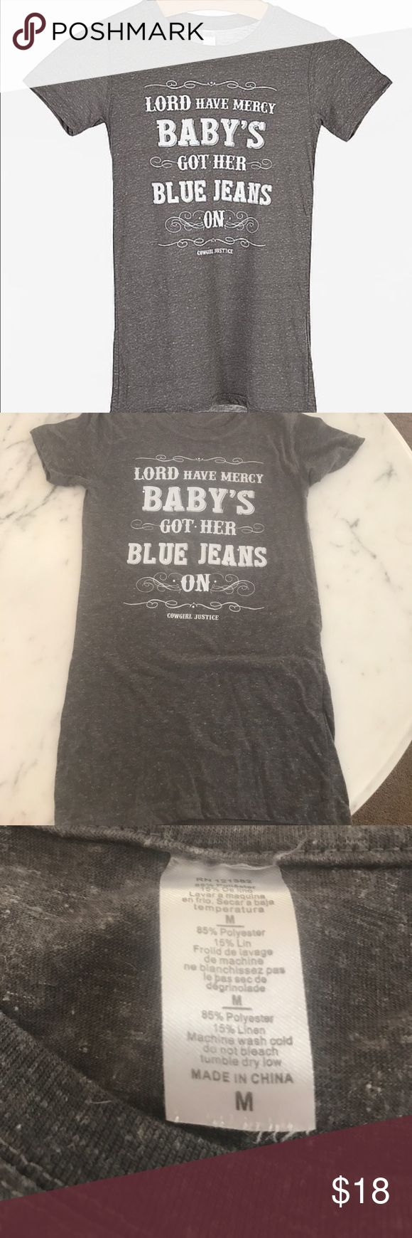 907 Best General Images On Pinterest Concert T Shirts Tendencies Tshirt Stop Smoking Hitam Xxl Cowgirl Justice Graphic Shirt Size M