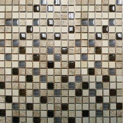 903 best bathroom ensembles images on pinterest | mosaic tiles