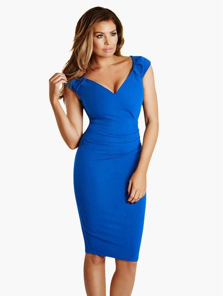 Jessica Wright Jessica Wright Off The Shoulder Bodycon Midi Dress, http://www.littlewoodsireland.ie/jessica-wright-jessica-wright-off-the-shoulder-bodycon-midi-dress/1600152268.prd