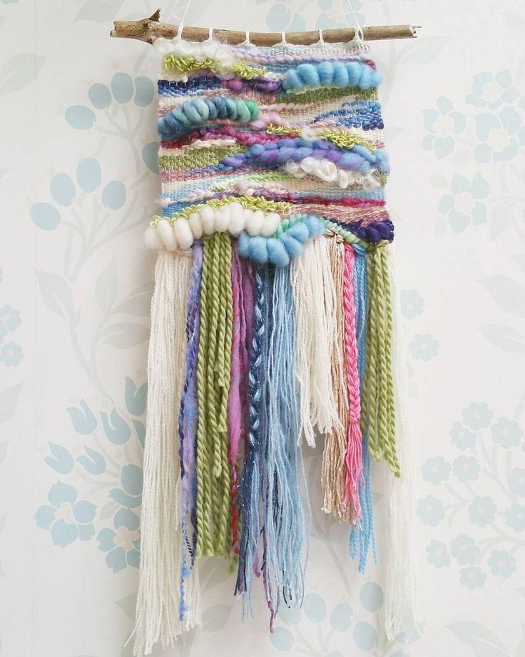 Wallflower_weavings