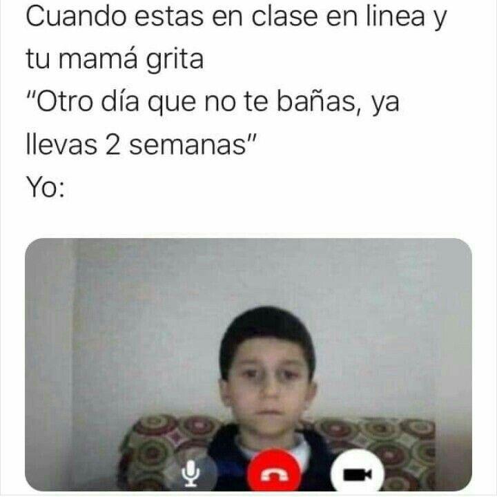 Memes En Espanol Memes Memes Comicos Memes Divertidos