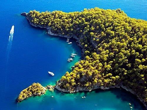 #marmaris #turkey #holiday #travel   https://www.facebook.com/TurkeyUnlimited