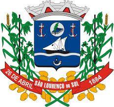 STUDIO PEGASUS - Serviços Educacionais Personalizados & TMD (T.I./I.T.): Turismo / RS (Costa Doce): SÃO LOURENÇO DO SUL (Mi...