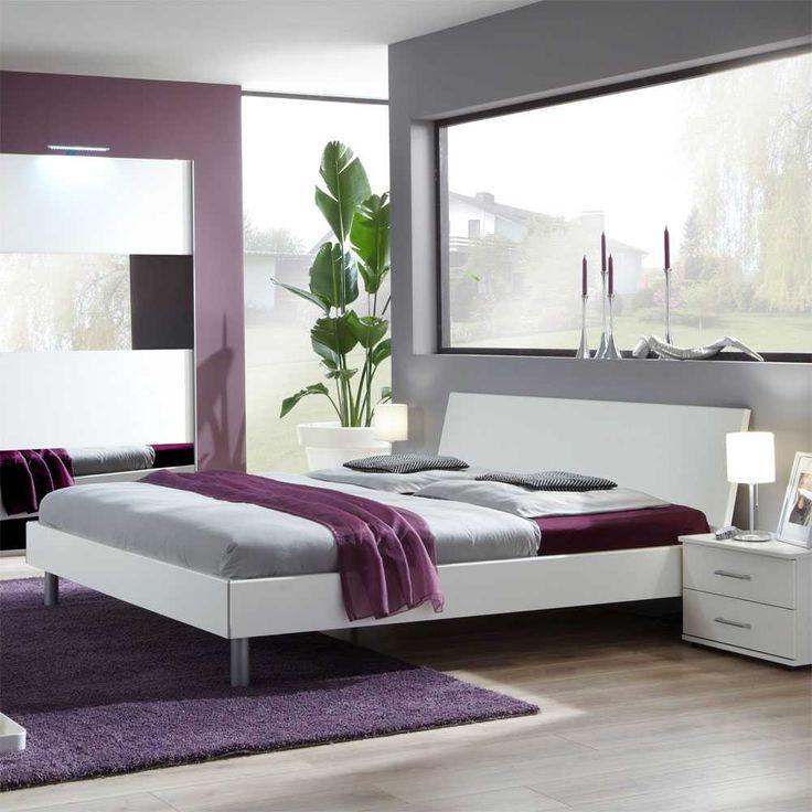 25 best ideas about bett 140x200 wei on pinterest bett wei 180x200 ikea matratze 140x200. Black Bedroom Furniture Sets. Home Design Ideas