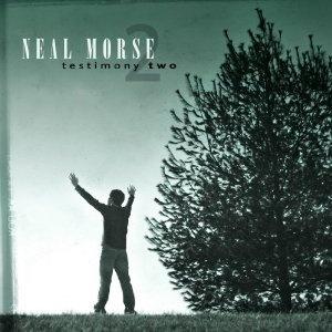 Testimony 2 -- Neal MorseTalent Musicians, Favorite Music, Morse Testimony, Musicians Work, Mor Testimony, Favorite Album, Progrock Neal, Neal Morse, Progress Music