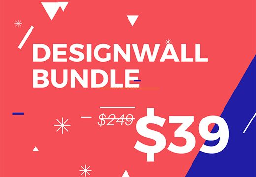 Save 85%! Forever Access to DesignWall +16 Premium WordPress Themes Bundle.  Download now: http://dealmirror.com/product/forever-access-to-designwall-wordpress-themes-bun What includes in this Bundle:     Unlimited Use of +16 Premium Themes. Unlimited Theme Updates. Professional Technical Support. Unlimited Websites Usage. Included Layered Photoshop File of our Themes Design. Earn 390 Points (means earn $3.9) and more… DealMirror.com Deals for Designers and Developers