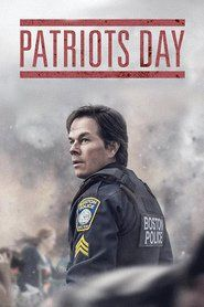 """Patriots Day [HD-ONLINE] http://cinema99.us/movie/388399/patriots-day.html  full movie in hindi 720p , 1080p  Movies 