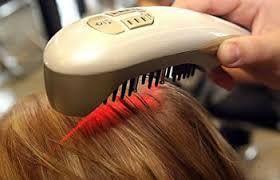 Resultado de imagem para polishop produtos de cabelo