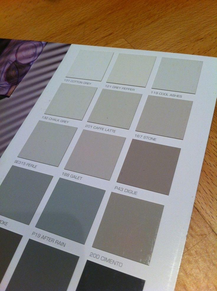 peinture flamant p43 digue pour mur gauche et mur face. Black Bedroom Furniture Sets. Home Design Ideas