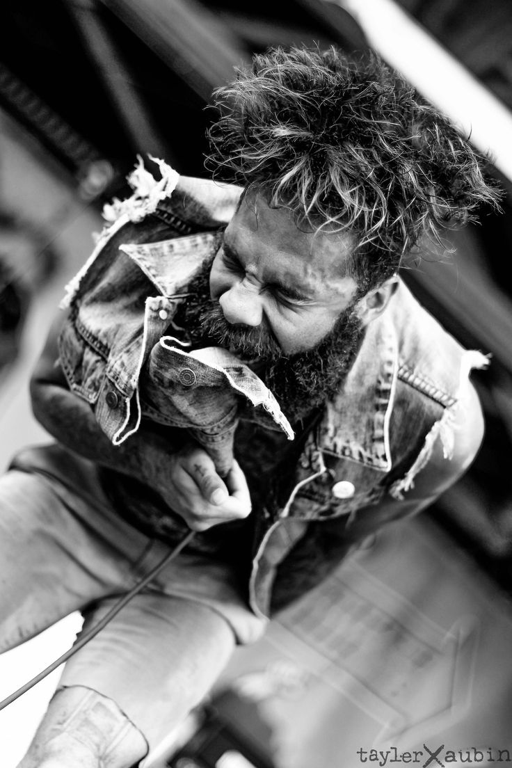 39 best images about Jason Aalon on Pinterest | Freedom ...