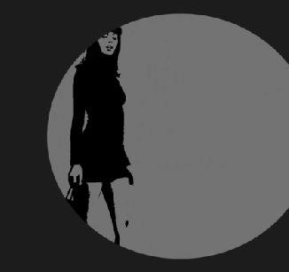 "Love theme from ""Les parapluies de Cherbourg"" (1964)  http://www.youtube.com/watch?v=f7Unnx5eLbk"