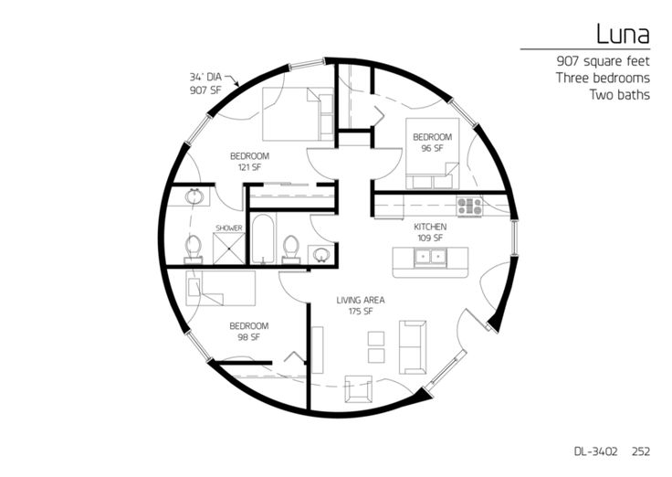 9b9442bb2439059094e1a905cbc5747c dome homes one bedroom 37 best dome images on pinterest dome homes, architecture and  at crackthecode.co