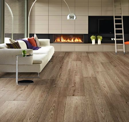 17 best images about laminate flooring on pinterest for Balterio carbon black laminate flooring