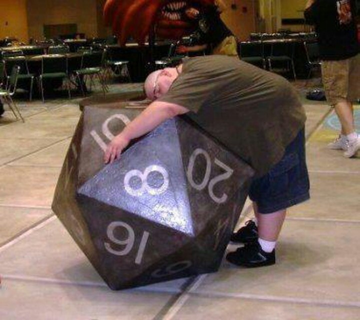 Communication on this topic: How to Roll Dice in World of , how-to-roll-dice-in-world-of/