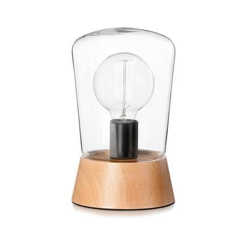 urbano Lamp homemaker