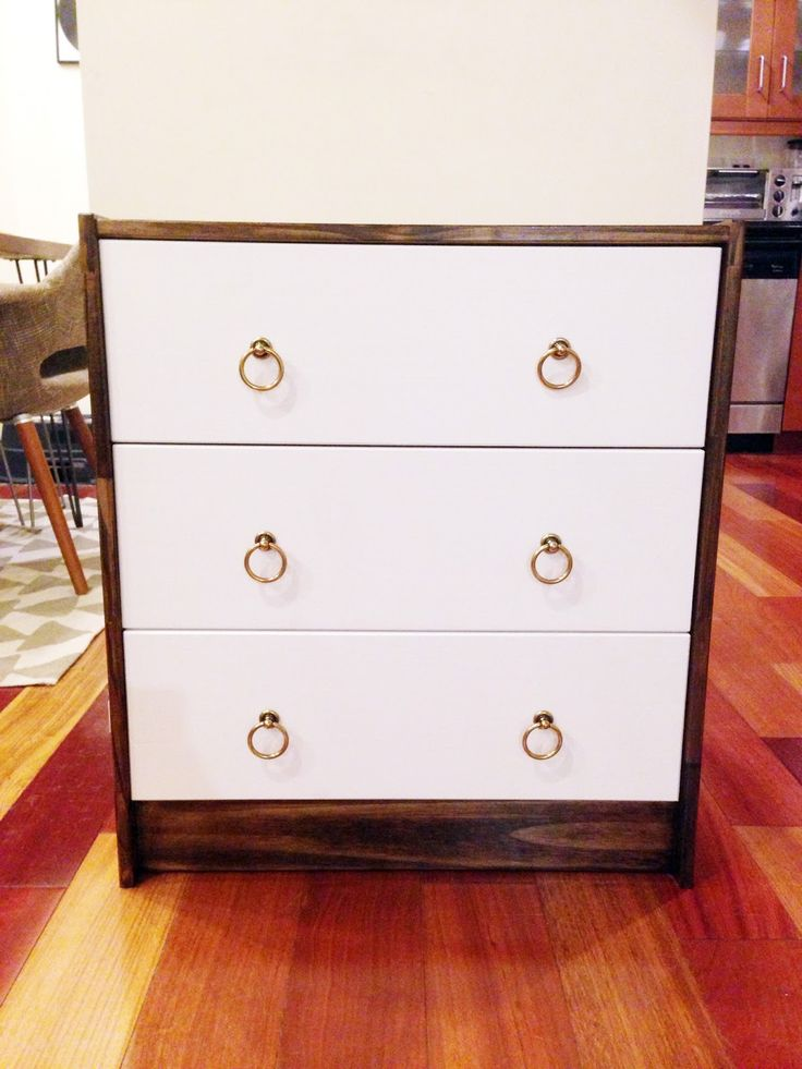 Amazing 212 Best IKEA Hack Images On Pinterest | Home, Painted Furniture And Room