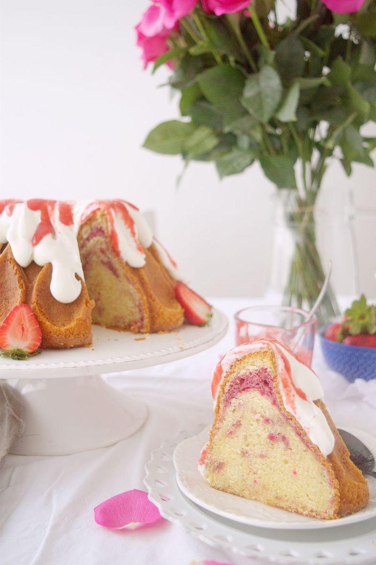 Patty's Cake