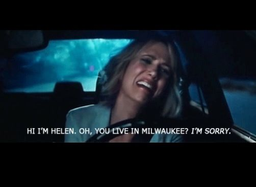bridesmaids quotes.