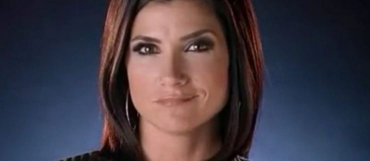 """Spokeswoman from the National Rifle Administration, Dana Loesch, responded Thursday to an outcry over a recent NRA commercial, coming to the defense of the ad. After Rep. Don Beyer accused the ad, which condemned fake news and urged people to join the NRA in the fight against lies, of exploiting the recent GOP baseball practice shooting, Loesch shot back: """"This ad was filmed in April. Disappointed you don't condemn the violence I'm condemning in this ad. Your assumptions are divisive."""" The…"""