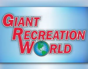 Featured RV Dealer of the Week: Giant Recreation World! Learn about Giant Recreation World on the RVUSA Blog.  Just follow the link: http://blog.rvusa.com/featured-rv-dealer-giant-recreation-world/