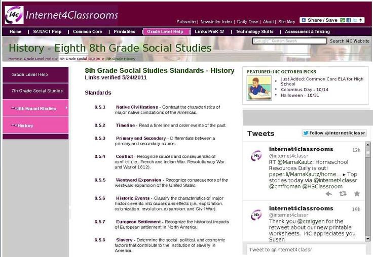 9b94a7447df663b9fb912c0f0d5be07f  kindergarten social studies kindergarten math - Kindergarten Social Studies Standards