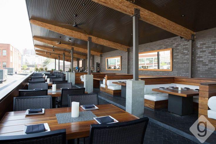 10 Best Pearlie S Images On Pinterest Restaurant Design