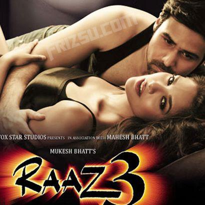Frizsu is a premium Indian movie DVD rental company in USA offering vast range of premium Movies Bollywood , Hindi , Telugu , Tamil & Bengali DVDs on rental Basis.
