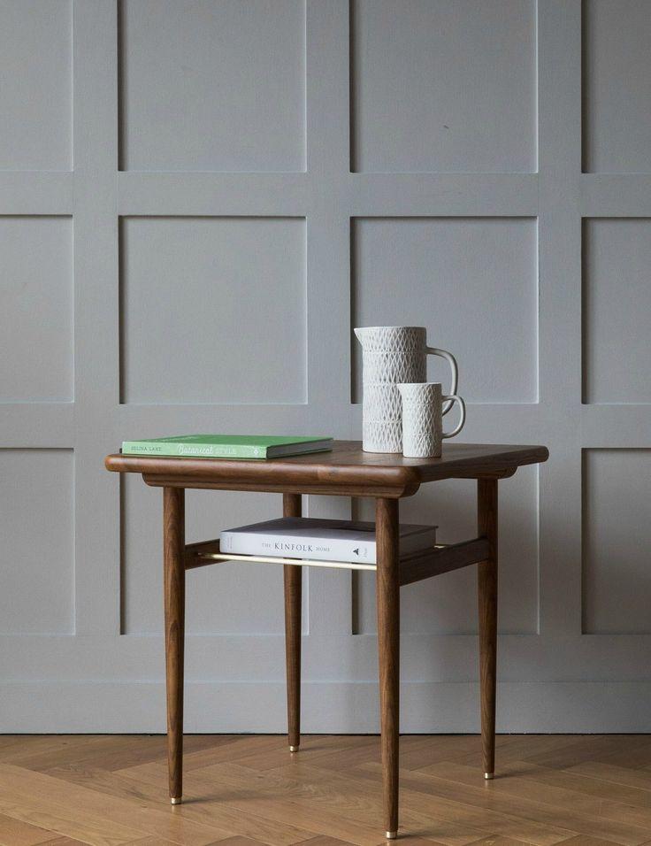 www.roseandgrey.co.uk fox-small-coffee-table
