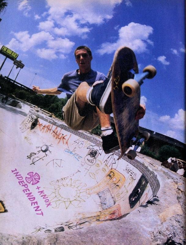 hosoi my life as a skateboarder junkie inmate pastor pdf