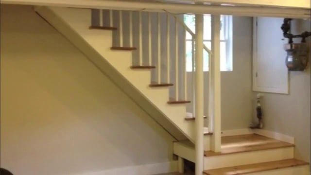 Best 31 Best Stairs In Residential Homes Images On Pinterest 640 x 480