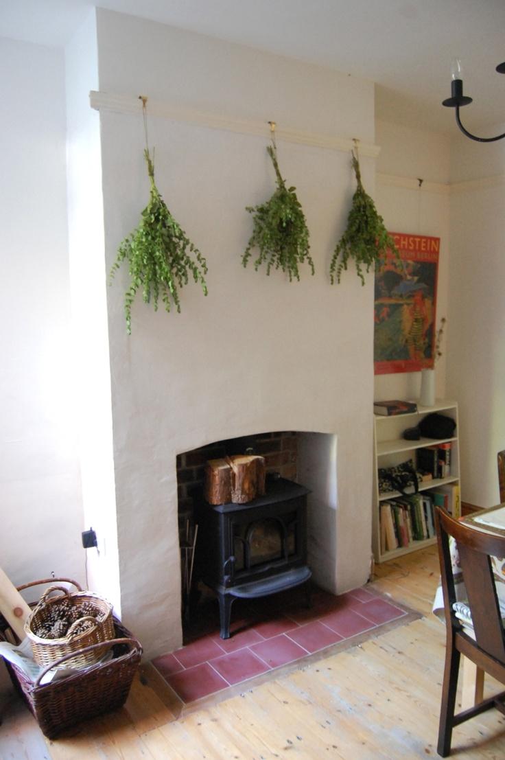 Best Images About Edwardian Terrace Renovation Ideas On - Edwardian house interiors
